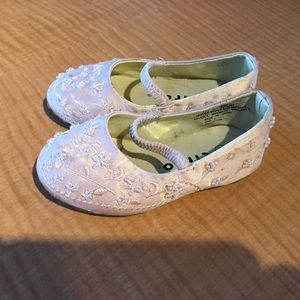 Circo Other - Baby girl shoes