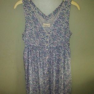 Denim & Supply Ralph Lauren Dresses & Skirts - NWOT ❗️Ralph Lauren Denim and Supply babydoll