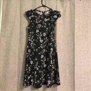 Dresses & Skirts - xhilaration