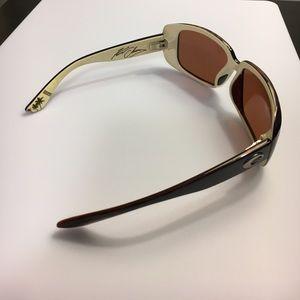6c919f3a68293 Costa Del Mar Accessories - Costa Del Mar sunglasses - Kenny Chesney edition