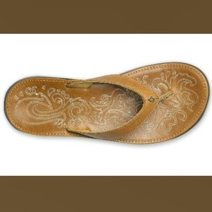 OluKai Shoes - 🎀SALE🎀 Olukai Sandals