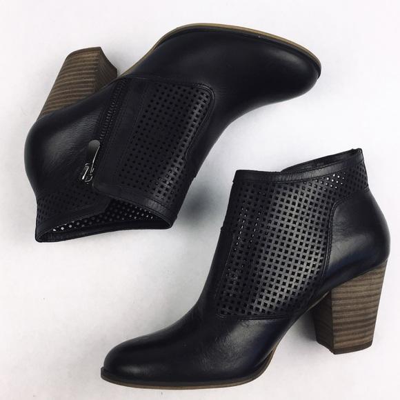 83 Off Bella Vita Shoes Finalprice Bella Vita Leather