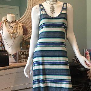 Karen Kane Dresses & Skirts - BNWT KAREN KANE SUMMER DRESS FULLY LINED