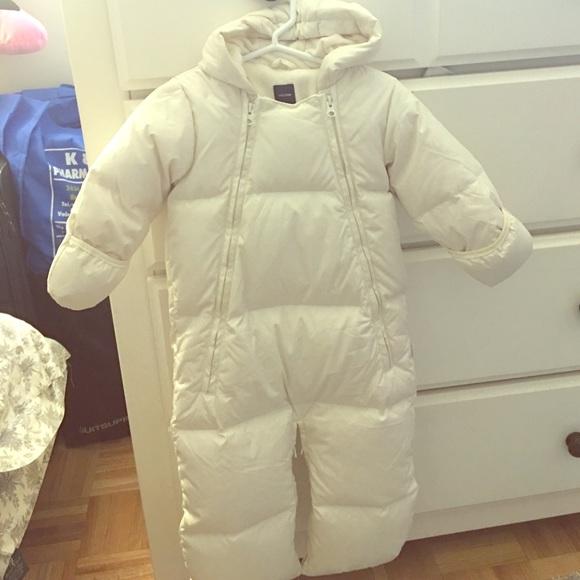 3f5cb1040 Jackets   Coats
