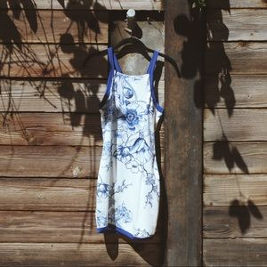 Dresses & Skirts - SUNNYFAIR Cocktail Dress