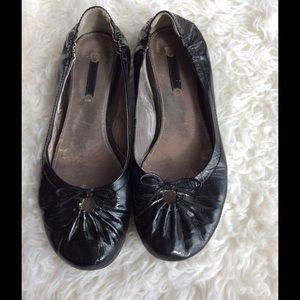 Ecco Shoes - Ecco Flats