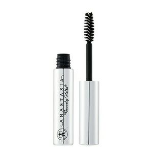 Anastasia Beverly Hills Other - Anastasia Beverly Hills ABH Clear Brow Gel