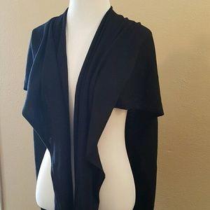 Maison Martin Margiela Accessories - MM6 shawl