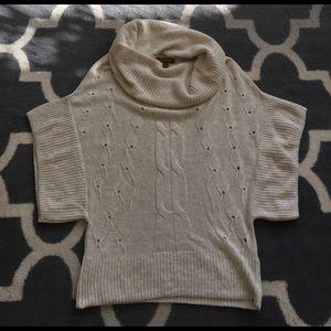 Hive & Honey Sweaters - Hive & Honey sweater