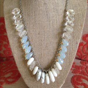 LOFT Jewelry - Ann Taylor Loft Necklace