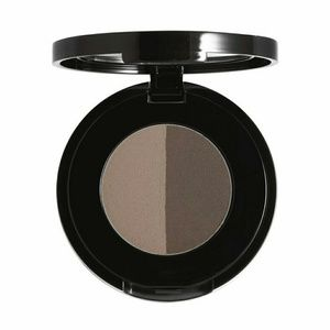 Anastasia Beverly Hills Other - Anastasia Beverly Hills Brow Powder Duo Dark Brown