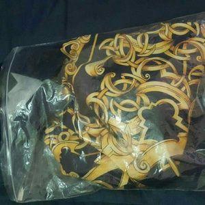 Versace Shirts - Authentic Silk Versace Shirt