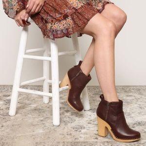 Dolce Vita Shoes - NWT Dolce Vita Arlynn bootie