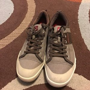 Merrell Other - Men Merrill sneakers