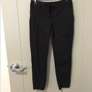 H&M business pants