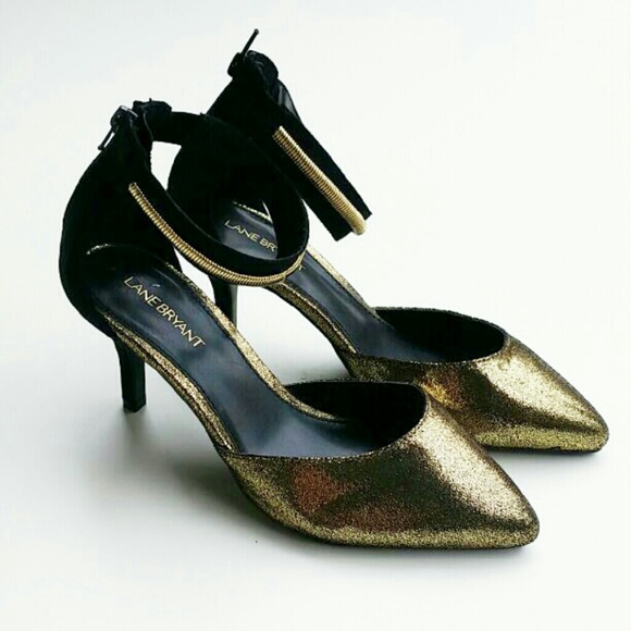 Louis Vuitton Sparkling Shoes Men