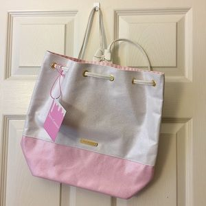 📛HOLD📛NWT Juicy Couture Bag