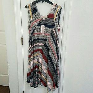 Philosophy Dresses & Skirts - New philosophy dress