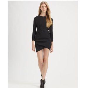 IRO Dresses & Skirts - IRO 'Diana' Dress