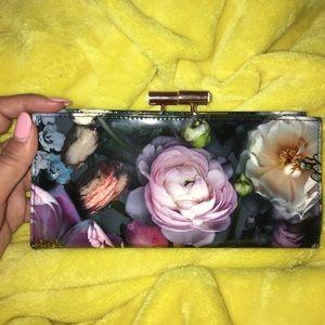 Ted Baker London Handbags - Ted Baker London wallet!!