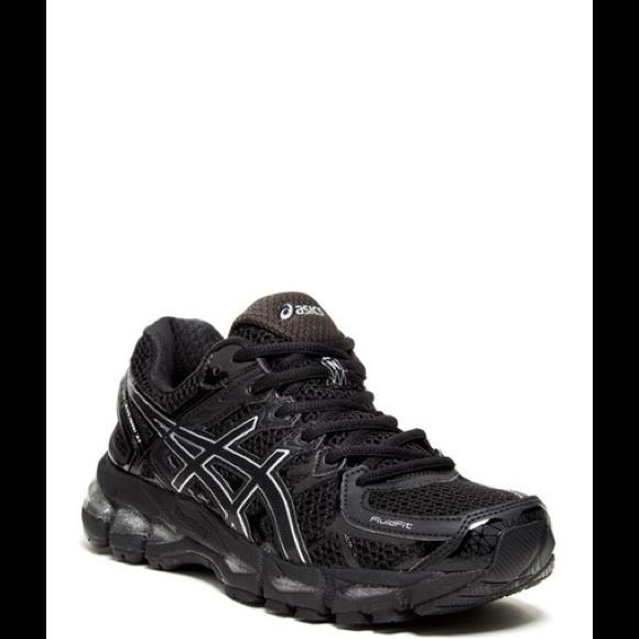 Chaussures AsicsChaussures Asics | b1df7e3 - wisespend.website