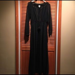 Altuzarra Dresses & Skirts - Altuzarra for Taget maxi dress