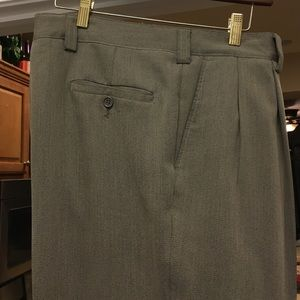 keethmoor Other - KeithMoore microfiber Pant taupe size 35x30