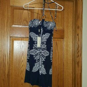 Christina Love  Dresses & Skirts - Christina Love Style # 6216 dress
