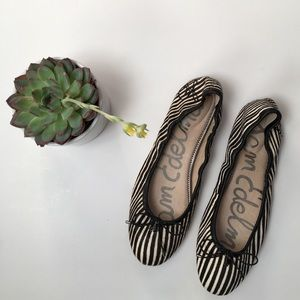 Sam Edelman Shoes - Sam Edelman Felicia flats