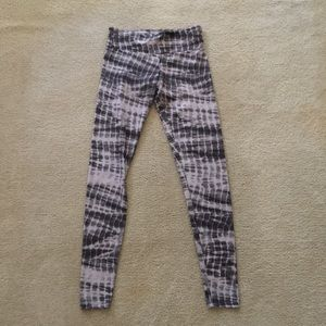 Onzie Pants - Onzie yoga leggings