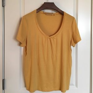 Sejour Tops - Soft Tee