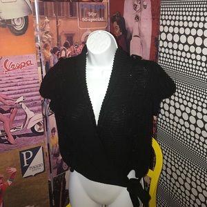 Barneys New York CO-OP Sweaters - Barneys New York sweater top