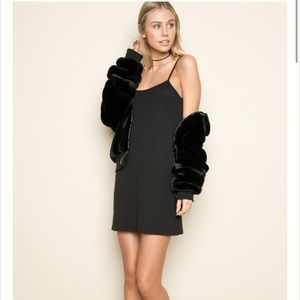 Brandy Melville Dresses & Skirts - NWT Brandy Melville Esley Dress!