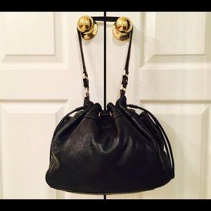 Ellen Tracy Handbags - ⚡️AUTHENTIC Ellen Tracy handbag; shoulder purse