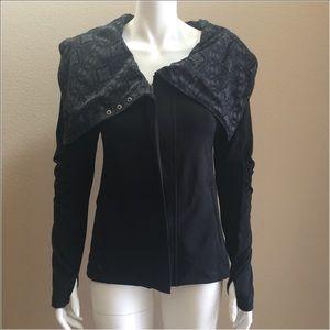 Kyodan Jackets & Blazers - Kyodan activity sport  jacket