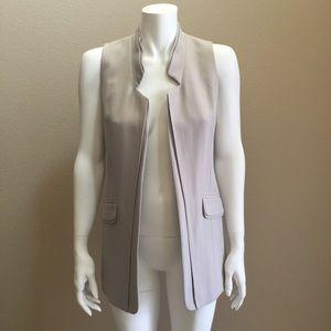 classiques entier  Jackets & Blazers - Classiques entier vest small