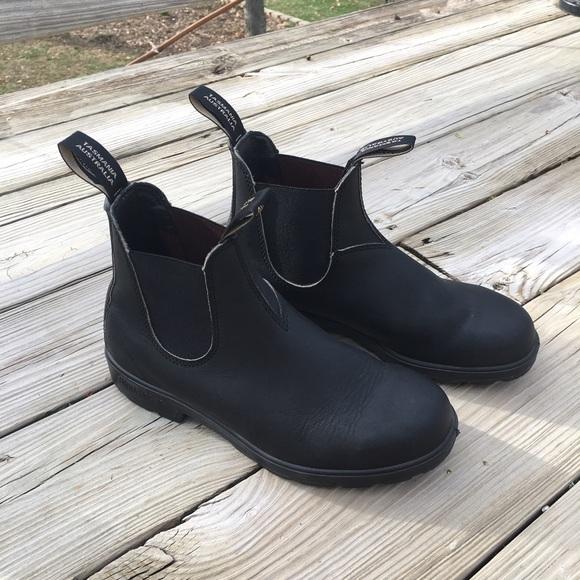 32a47c9340 Blundstone Shoes - Blundstone 510 Original Chelsea Boots