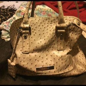 Ivanka Trump Handbags - Ivanka trump handbag