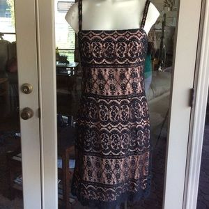 Rimini Dresses & Skirts - Stunning cocktail dress!