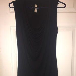 Loveappella Dresses & Skirts - Little Black Dress