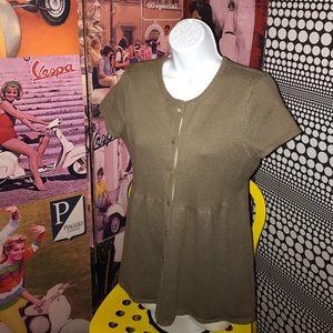 Barneys New York CO-OP Sweaters - Barneys 🗽New York Sweater top