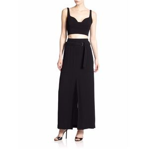 A.L.C. Dresses & Skirts - A.L.C. Montgomery Maxi Skirt