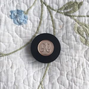 Anastasia Beverly Hills Other - ABH Brow Duo