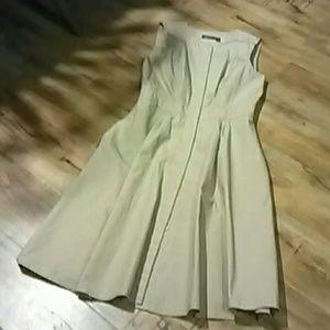 Relativity Dresses & Skirts - Final Markdown Relativity dress size 6