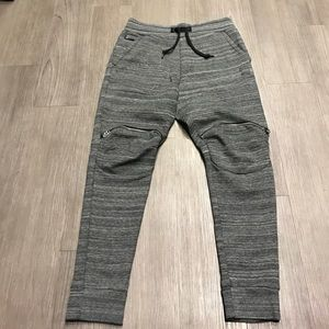 G-Star Other - 3D Tapered Fit (G-Star)