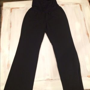 GAP Pants - Maternity dress pants