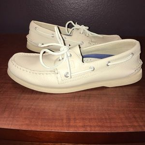 Sperry Other - SPERRY MEN'S AUTHENTIC ORIGINAL 2-EYE BOAT SHOE
