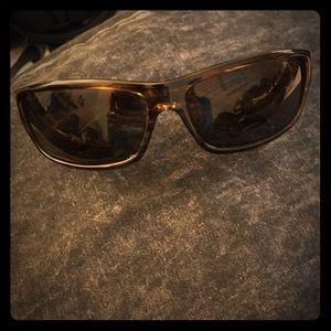 Von Zipper Accessories - 🖤Von Zipper Sunglasses 👍