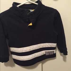 Janie and Jack Other - Final Price Drop! Janie & Jack sweater