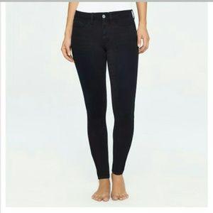 Yummie by Heather Thomson Denim - Yummie Skinny Jeans
